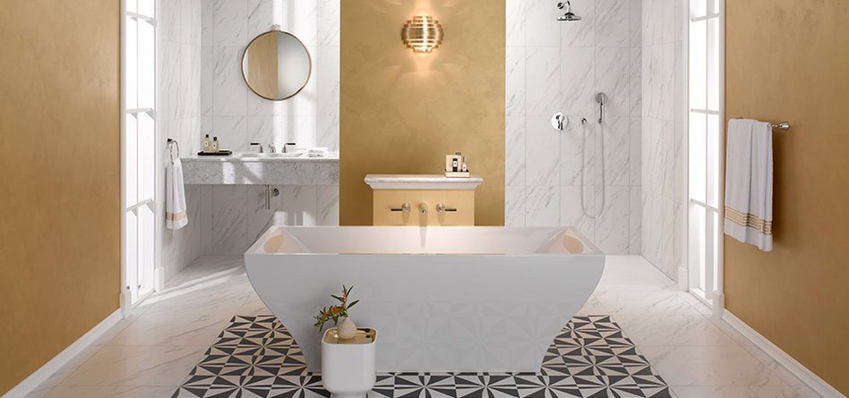 All Bathroom Solutions