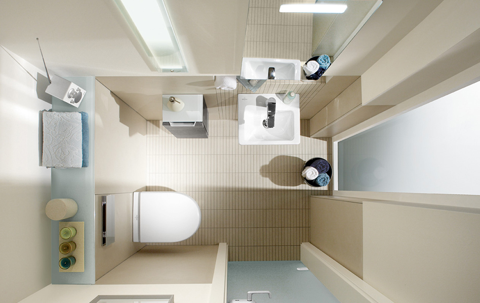 ... Bathroom Designs Villeroy And Boch