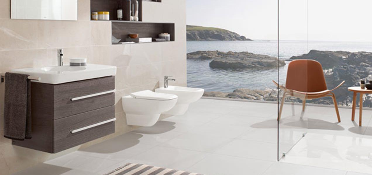 Bath Inspiration Ideas For Your Bathroom Villeroy Boch