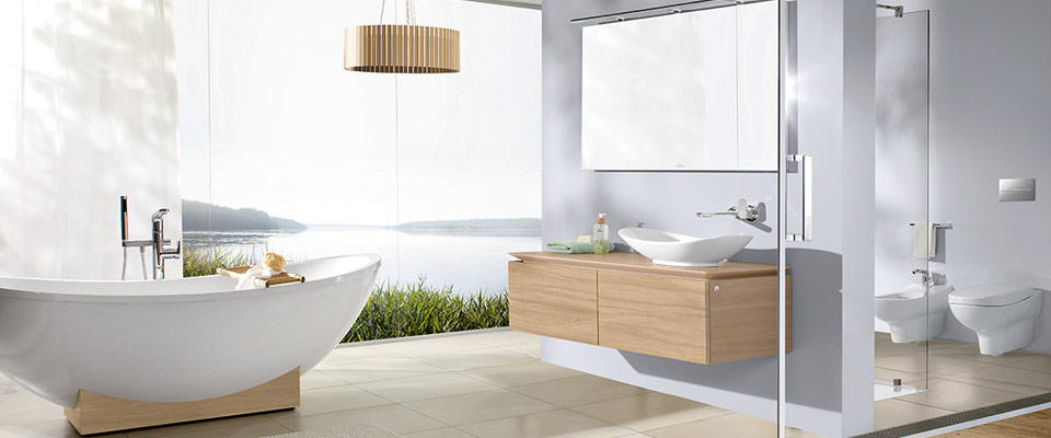 my nature legato inspirations - Bathroom Inspiration