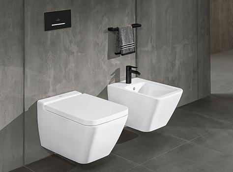 finion design refined lighting concepts villeroy boch. Black Bedroom Furniture Sets. Home Design Ideas