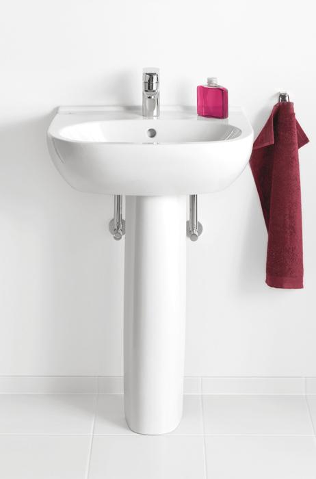 Surprisingly different villeroy boch for Bathroom planner villeroy