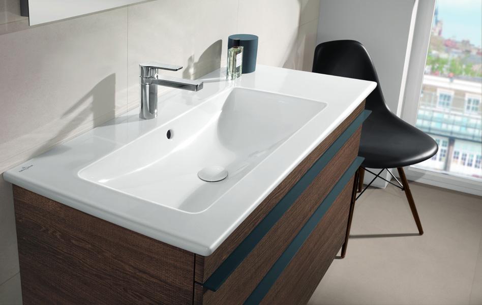 venticello bathroom furniture