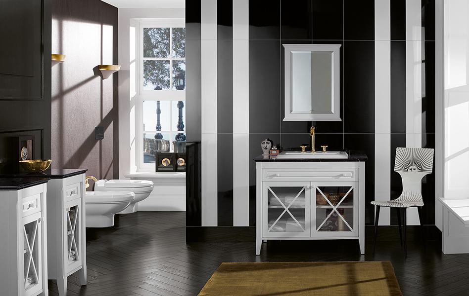 Bath and wellness products for your home villeroy boch - Villeroy boch salle de bain ...