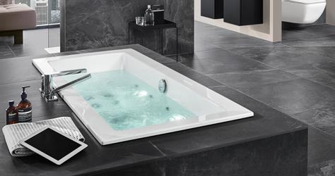 oliver schweizer. Black Bedroom Furniture Sets. Home Design Ideas