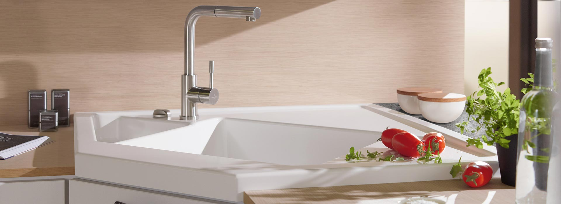 High quality ceramic sink from villeroy boch monumentum workwithnaturefo