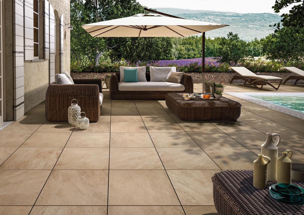 Boch New To You >> Collection Outdoor