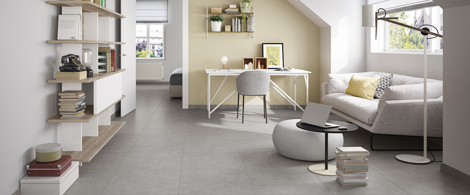 back home furniture. Come Home And Wallow In Pure Comfort \u2013 A Wish That Harmonious Wall Floor Coverings Like BACK HOME Can Fulfil. Back Furniture