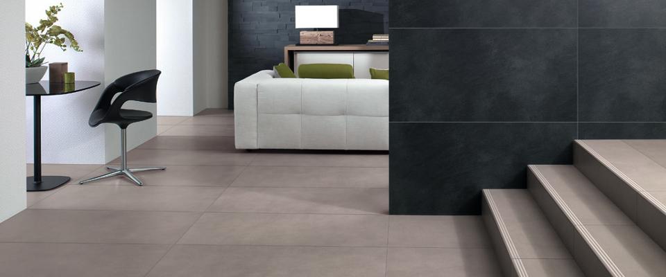 collection bernina. Black Bedroom Furniture Sets. Home Design Ideas