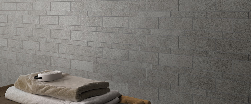 The Houston Tile Concept Comprising Wall And Floor Tiles Is A Basic Range For Modern Residential Buildings Architects Consumers