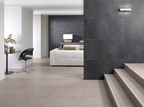 BERNINA  A High Quality, Vilbostone Porcelain Stoneware Tile Range. The  Tile Concept Is A Creative And Versatile Solution For Walls And Floors And  Suitable ...