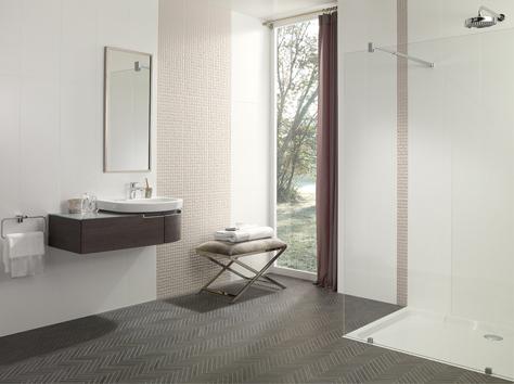 collection moonlight. Black Bedroom Furniture Sets. Home Design Ideas