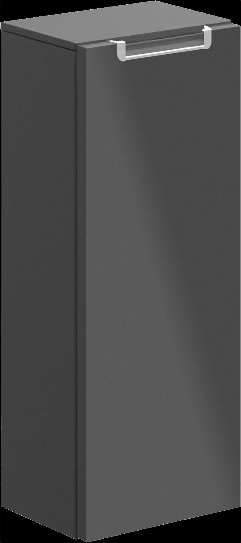 Subway 2 0 Bathroom furniture  Cabinet  Bathroom cabinets. Subway 2 0 Side cabinet A8200R   Villeroy   Boch