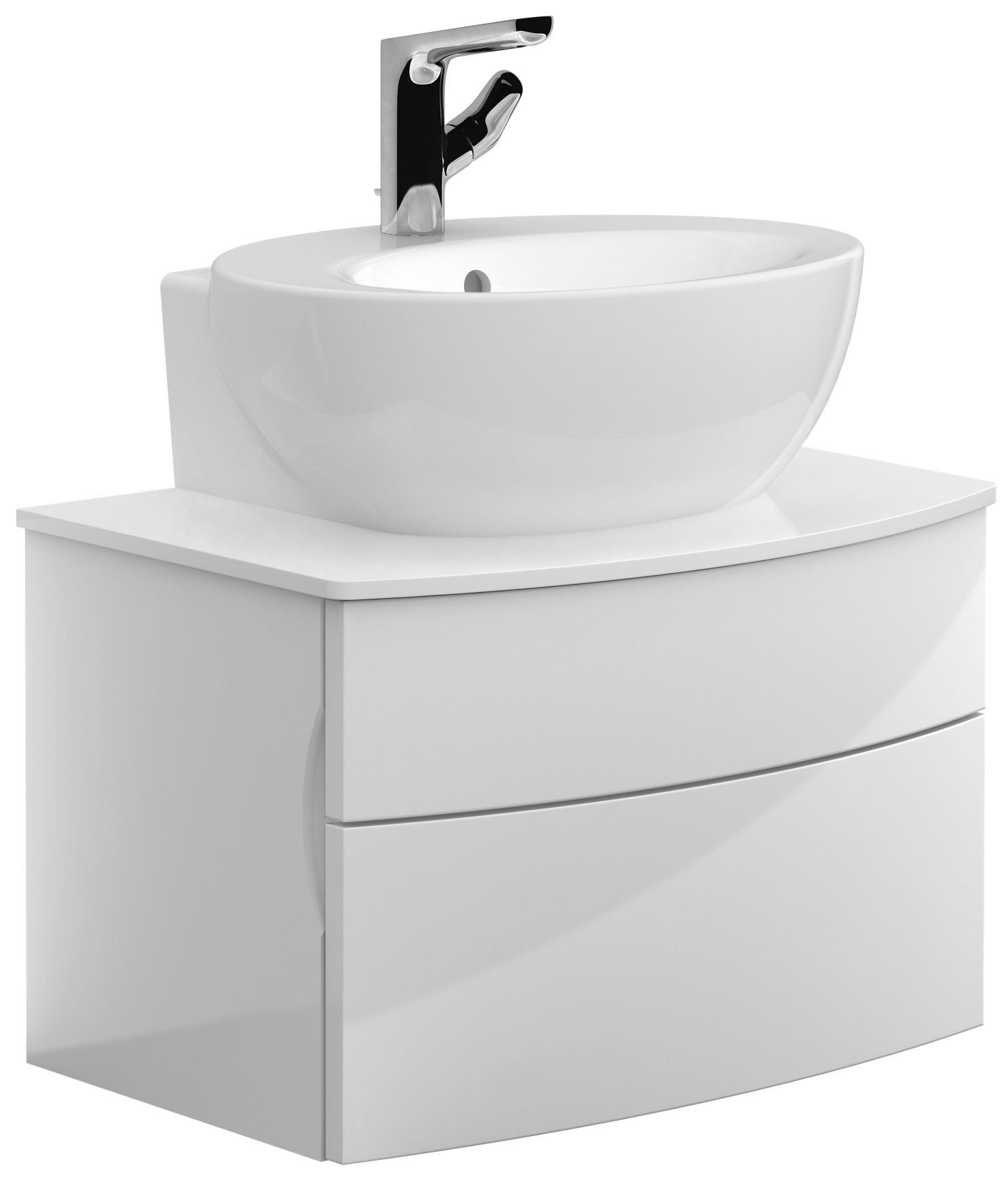 Villeroy and boch bathroom sink - Aveo New Generation Bathroom Furniture Vanity Unit For Washbasin Bathroom Sink Cabinets