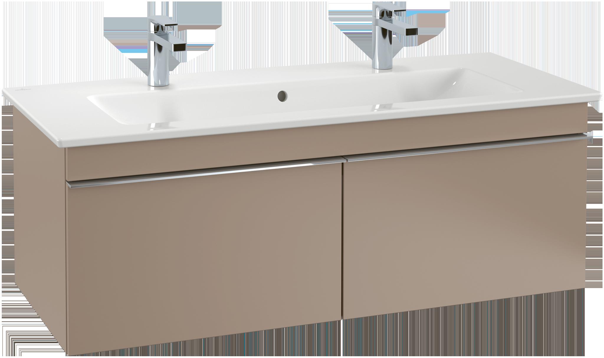 Bathroom washbasin cabinets - Venticello Bathroom Furniture Vanity Unit For Washbasin Bathroom Sink Cabinets
