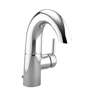 source single lever basin mixer 190613648 villeroy boch. Black Bedroom Furniture Sets. Home Design Ideas